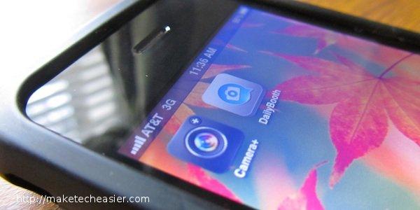 organize iphone home screen folders2