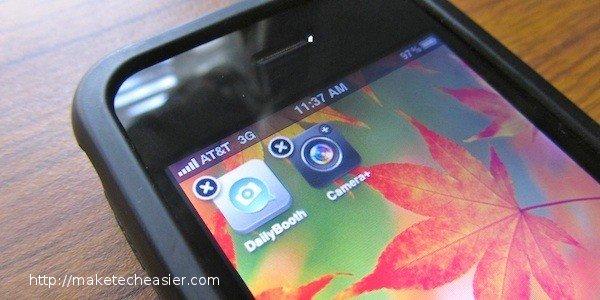 organize iphone home screen folders3