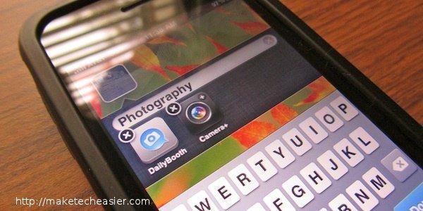 organize iphone home screen folders5
