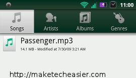 music-pogoplug