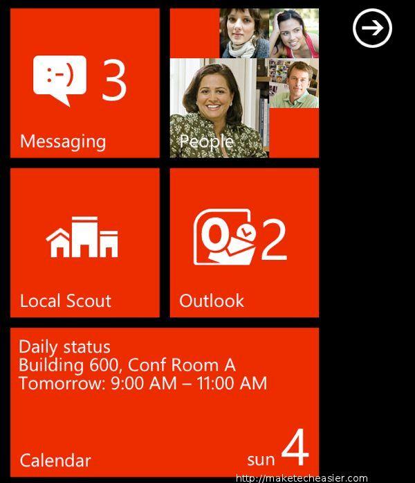 windows-phone-7-iphone-demo