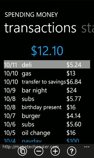 wp7-spending-money
