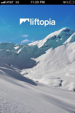 WinterSeason_TakeaTrip