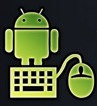 androidonweb-intro