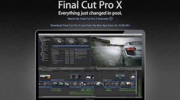 fcpx-strengths