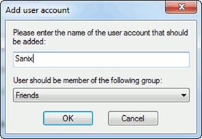 filezilla-add-a-user-account