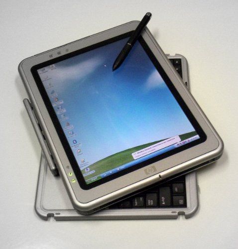 microsoft-tablet-hp