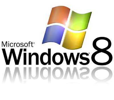secureboot-windows8logo
