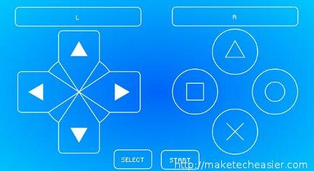 tablet-remote-phone-gamepad