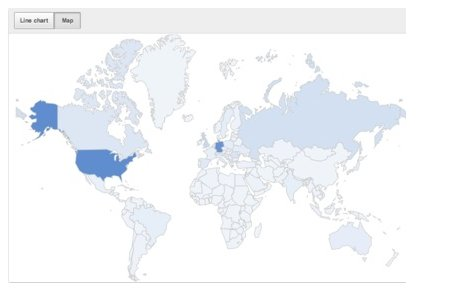 youtube-geography