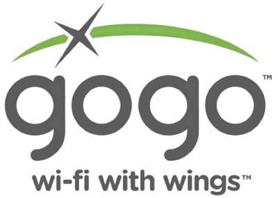 AirportMode-Gogo