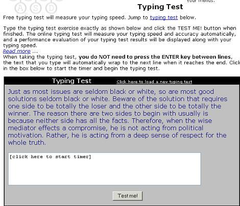 Learn2Type