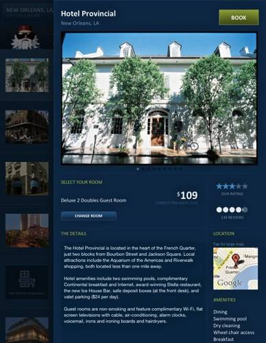 Travelocity-Hotels