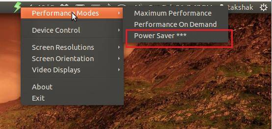 Ubuntu-Batter-Performance-with-Jupiter