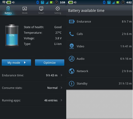 android-battery-saver-optimize