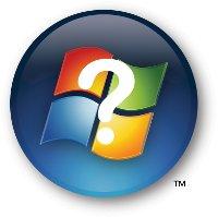 ask-windows-expert-logo