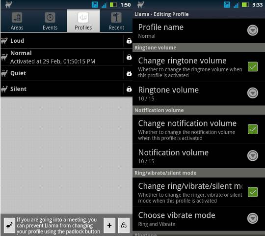 location-based-android-profiles-set-profiles