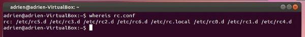 system_command_line-whereis_config