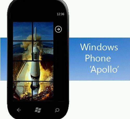 win8phone-apollo