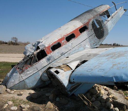 AirplaneMode-plane-crashed