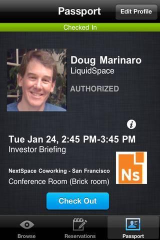 SXSW_LiquidSpace