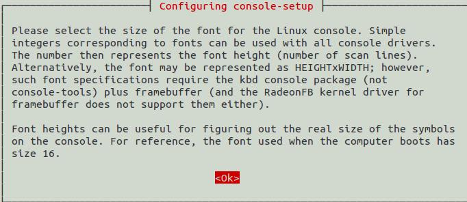 consolesetup-font-size-message