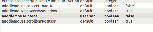 disable-middleclick-firefox