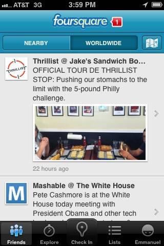 foursquare_best_checkinbattle
