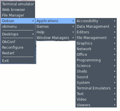 openbox-popup-menu