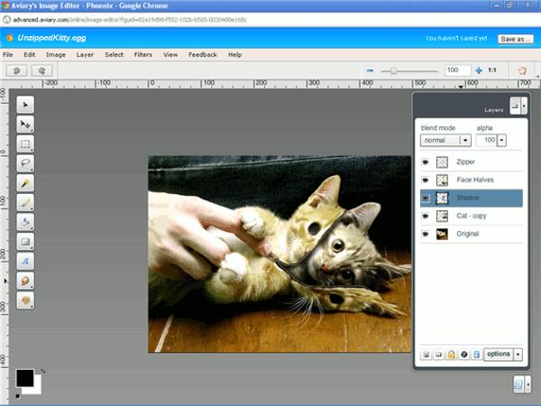 photo-junkie-apps-aviary-phoenix