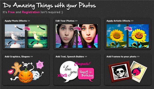 photo-junkie-apps-befunky