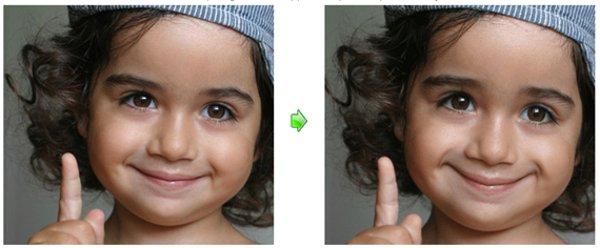 photo-junkie-apps-photo