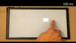 tablet-latency-100ms