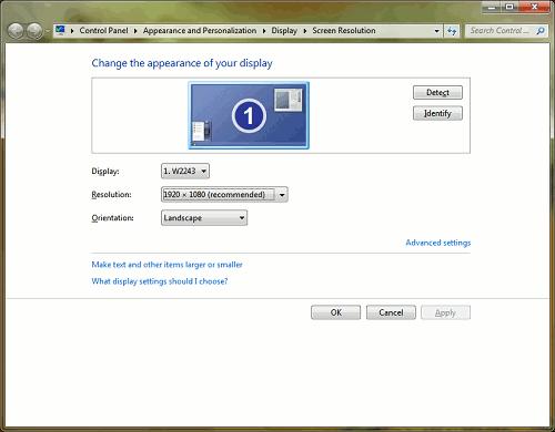 winhelp-screen-resolution-display