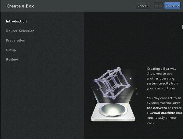 gnome34-boxes