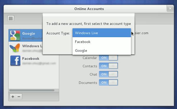 gnome34-online-account
