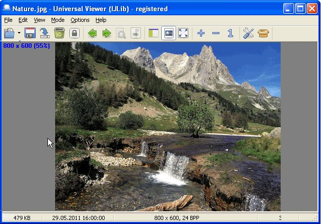 win7apps-uviewer