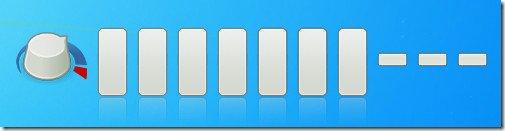 win7apps-volume
