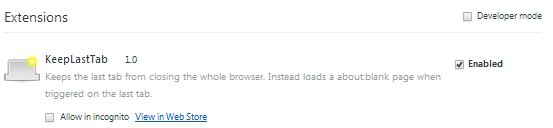 Chrome_Extension_Settings
