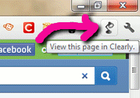 evernoteclearly-button