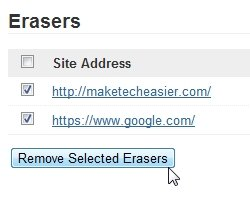 pageeraser_remove_sites