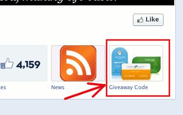 uprinting-fb-click-giveaway