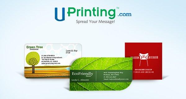 uprinting-main