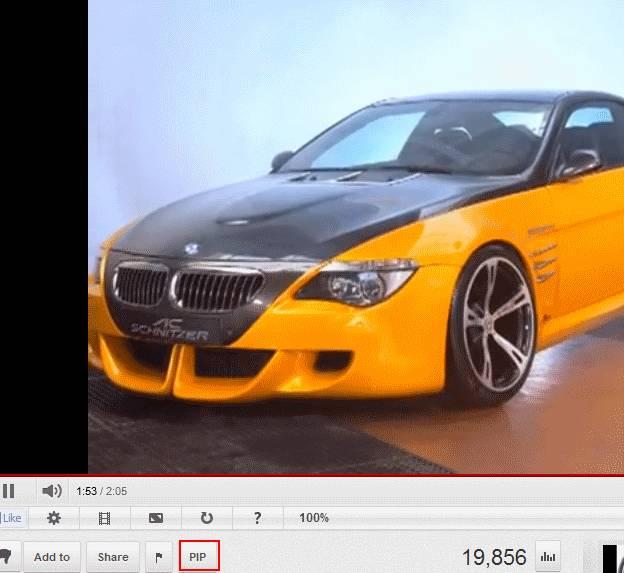 enhance-youtube-PIP
