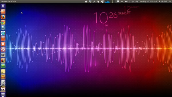 3 Awesome Ubuntu Apps For Wallpaper Slideshow