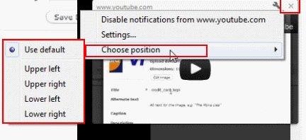enhance-youtube-change-position