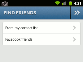 instagram-users-guide-add-contacts