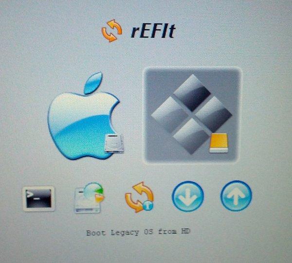 ubuntu-mac-refit-bootscreen