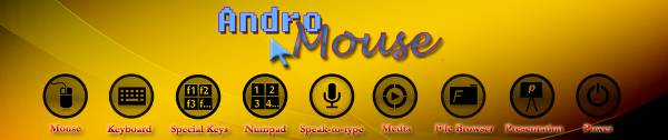 andromouse-banner