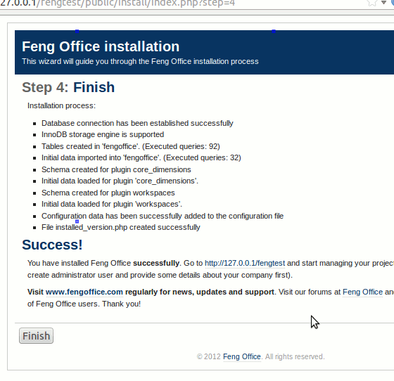 fengoffice-install4